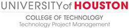 University of Houston College of Technology